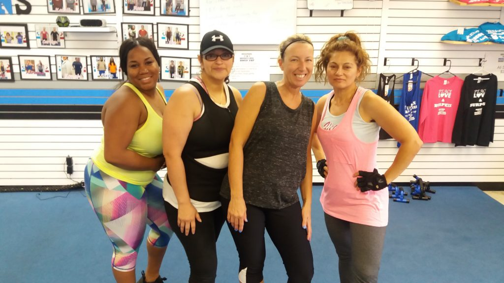 Win 6 Months Free Unlimited Fatloss Bootcamp Fitness Boot Camps