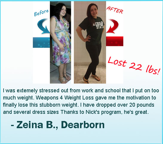 zeina-before-after-testimonial - Copy